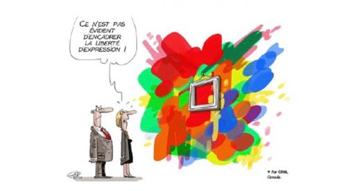630-dessins-en-liberte
